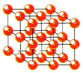 Урок 4 7 модели строения газов