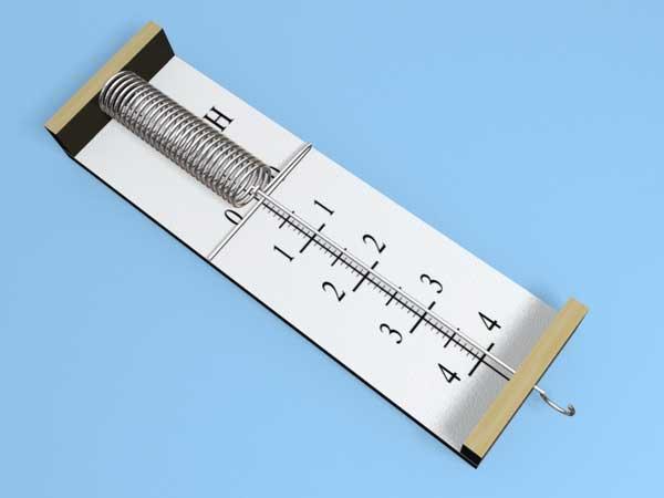 Измерительные приборы своими руками фото